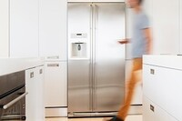 Tips On How to Pick the Right Kitchen Appliances