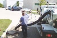 Now Available: Pervious Concrete Maintenance Guide