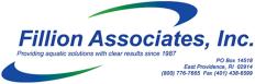 Fillion Associates, Inc. Logo