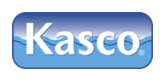 Kasco Marine, Inc. Logo