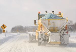 Washington State University estimates that U.S. road agencies spend more than $2 billion every year on snow and ice removal. Mitigating the environmental damage caused by road salt — corrosion to steel bridges and rebar in pavement, fish kills, dead trees and other roadside plants — costs another $5 billion.