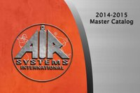 Air Systems International, Inc. master catalog