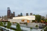 Convention Countdown: The Barnes Foundation