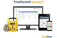 Industry Choice: ExakTime TimeSummit Connect