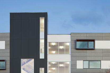 2013+RADA+%2f+Multifamily+%2f+Merit+Award%3a+The+Modules%2c+Philadelphia+%2f+Interface+Studio+Architects