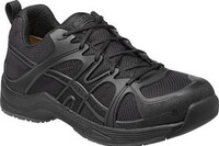 Electro Static Dissipative Footwear from KEEN Utility