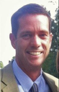 Chad Gill