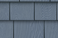 Roofing and Siding Products to Increase Curb Appeal