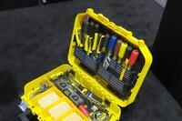 FatMax FMST21065 Rolling Tool Case