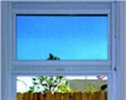 Electrochromic Windows Change Function of Windows