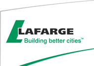 Lafarge's Presque Isle Quarry Honored by NSSGA
