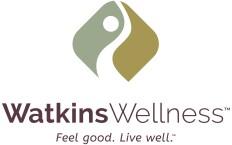 Watkins Wellness Logo