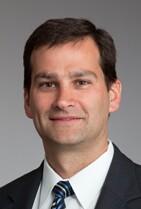 Greg Voyentzie
