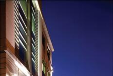 Saint Paul Public Housing Agency / Minn.