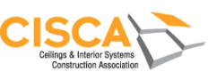 Ceilings & Interior Systems Construction Assn. Logo