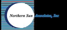 Northern Sun Associates Logo