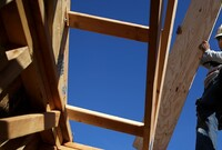 Builders Call New Labor Law Ruling Crippling