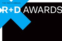 Call for Entries: ARCHITECT's 10th Annual R+D Awards