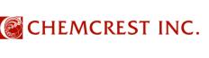 Chemcrest Logo