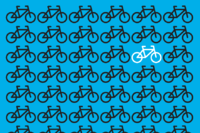 The Best States for Bicyclists: 2015 Report Cards