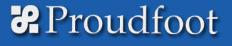 Noisemaster Corp. Logo