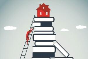 5 Ways to Optimize a Market Study