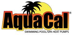 AquaCal AutoPilot, Inc. Logo