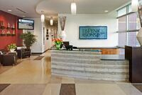 T.B. Penick Corporate Headquarters