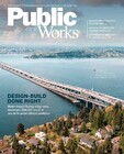 Public Works January 2017