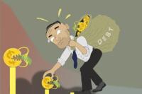Debt Affecting Millennials Financial Decisions