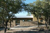 Green Building Program Profile: Austin Energy Green Building