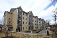 Workforce, Supportive Housing Opens in Poughkeepsie, N.Y.