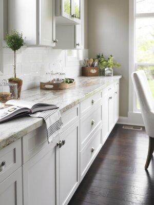 edge profiles whats trending for kitchens custom home magazine