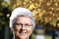 Saving Grace: Sister Lillian Murphy