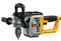 DeWalt DWD460 Stud and Joist Drill
