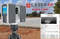 Laser FF M100