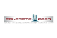 Let's not Give Up on Concrete 2029
