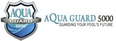 Aquatic Technologies Group, LLC Logo