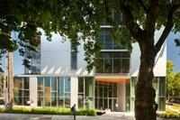 The Bullitt Center