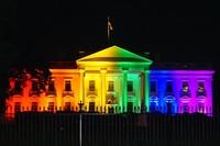 Technicolor Architecture