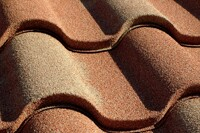 In Focus: Roofing Shingles and Tiles, and more