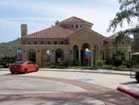 Lynd Residential Properties partnered with GE to buy The Dominion at Woodlands in Conroe, Texas, which is just north of Houston.