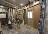 Commercial Remodeling: Four Ways to Maximize Your Remodeling Job