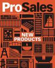ProSales Magazine March 2015