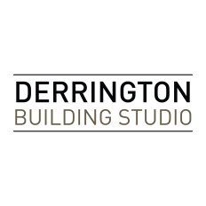 Derrington Building Studio Logo