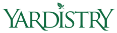 Yardistry Ltd. Logo