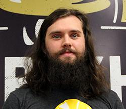 Cody Taylor of SupplyHog
