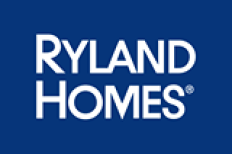 The Ryland Group Logo