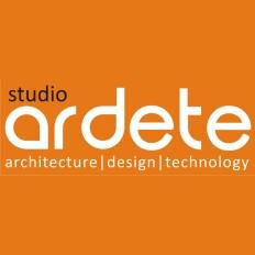 Studio Ardete Logo