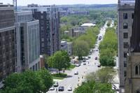 Wisconsin's Hot Housing Market